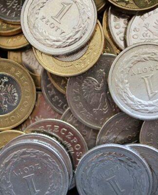 koszty własnej działalności gospodarczej