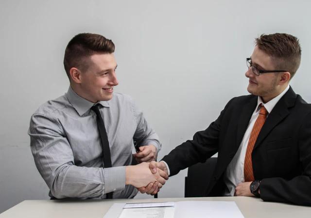 Współpraca z klientami - jak nie zwariować