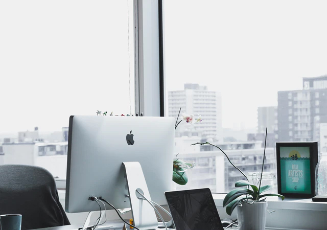 Jak zorganizować sobie czas pracy