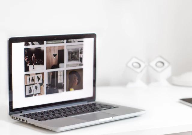 Jak założyć stronę internetową